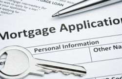 mortgage-application_401-300x162