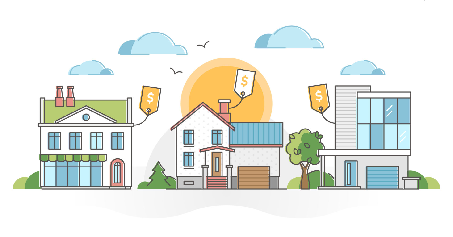 Selling-your-home-RKHomeowner