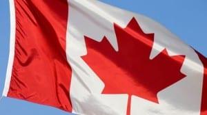 Canada's real esatet market