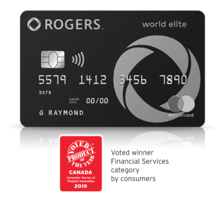 Rogers-Bank-World-Mastercard-Best-Canadian-Credit-Card-2020