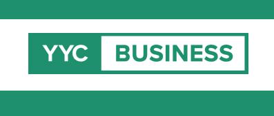 Romana King on YYC Business