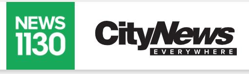 1130 News CityNews