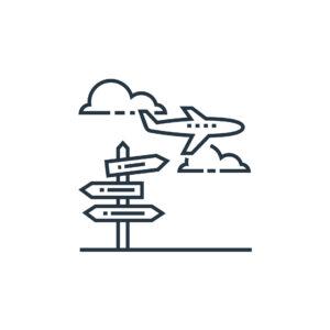 Travel-icon-understanding-travel-insurance-Rkhomeowner
